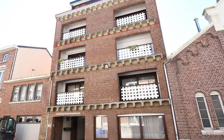 acheter appartement 3 pièces 150 m² huy photo 1