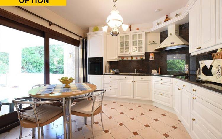 acheter appartement 3 pièces 150 m² huy photo 5