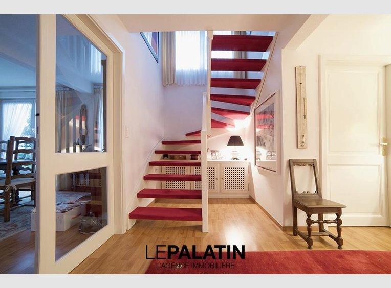 Appartement à vendre F5 à Haguenau (FR) - Réf. 4991958
