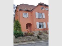 Maison jumelée à vendre 6 Chambres à Steinfort - Réf. 5057494