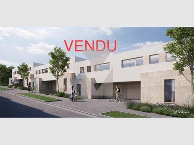 Maison individuelle à vendre 5 Chambres à Luxembourg-Eich - Réf. 6106070