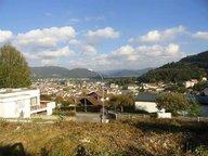 Terrain constructible à vendre à Remiremont - Réf. 5458902