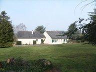 Maison à vendre F10 à Soulaines-sur-Aubance - Réf. 5065686