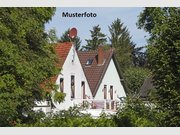 House for sale in Trier - Ref. 7302102
