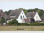 Maison à vendre à Trier - Réf. 7302102