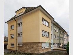 Wohnung zum Kauf 2 Zimmer in Howald - Ref. 6593494
