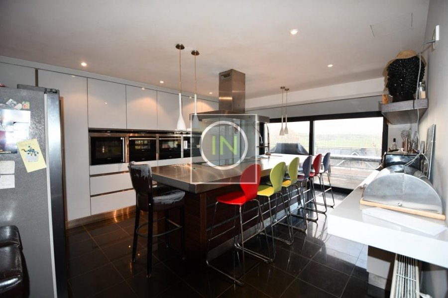 acheter maison individuelle 5 chambres 315 m² junglinster photo 3