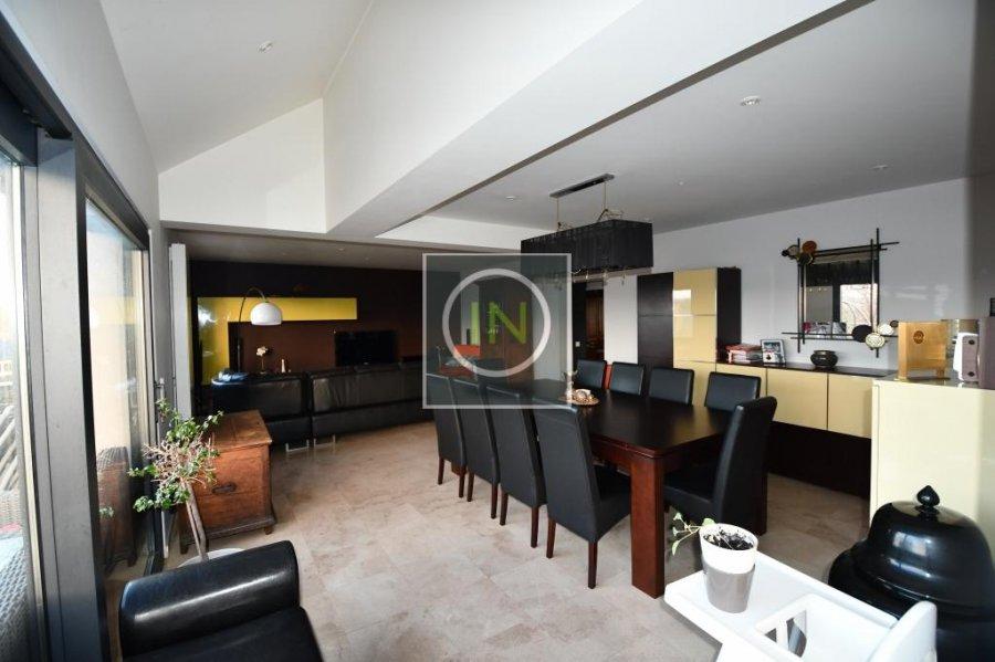 acheter maison individuelle 5 chambres 315 m² junglinster photo 5