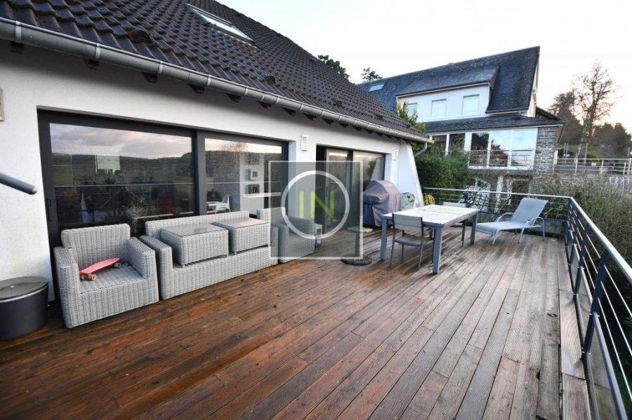 acheter maison individuelle 5 chambres 315 m² junglinster photo 1