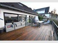 Detached house for sale 5 bedrooms in Junglinster - Ref. 6339542