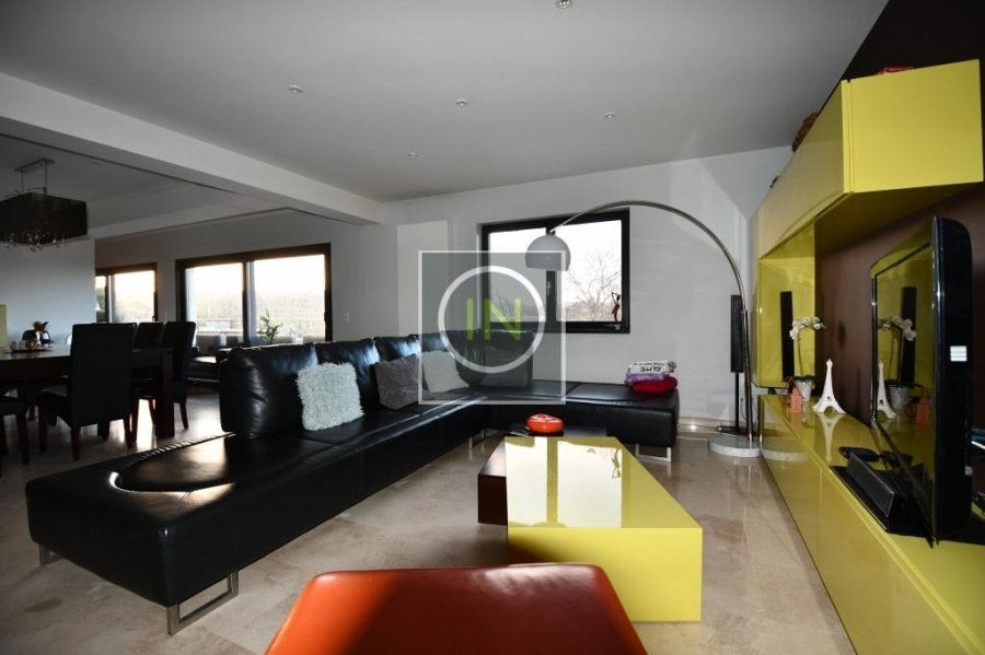 acheter maison individuelle 5 chambres 315 m² junglinster photo 6