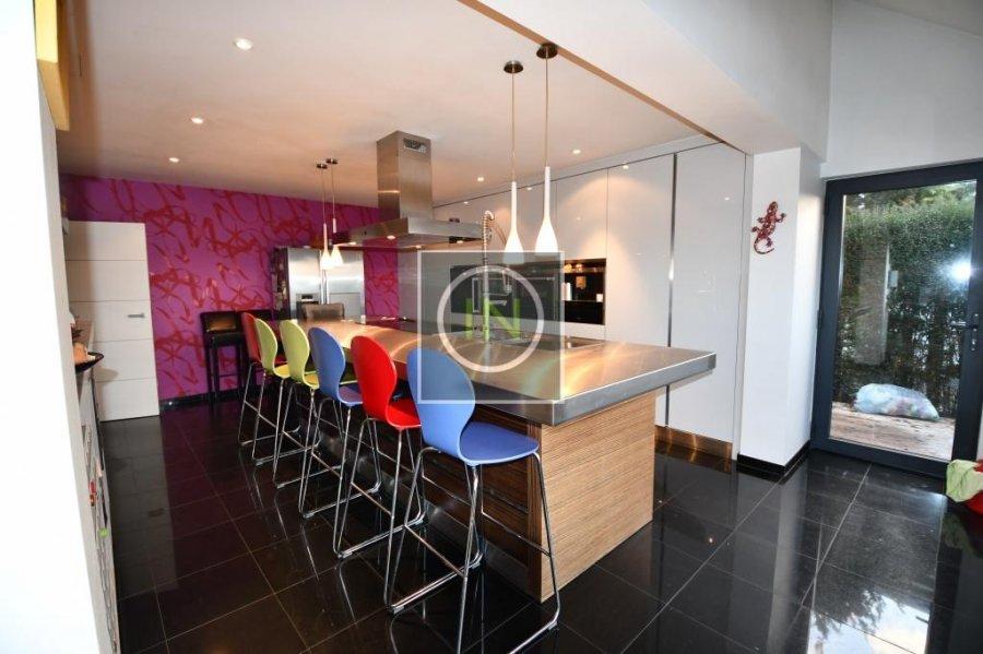 acheter maison individuelle 5 chambres 315 m² junglinster photo 2