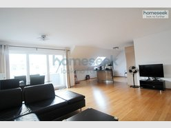 Apartment for sale 3 bedrooms in Luxembourg-Centre ville - Ref. 6798294