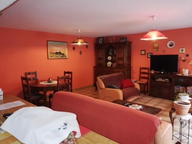 acheter appartement 3 pièces 90 m² villerupt photo 1