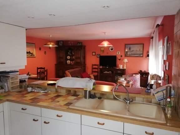 acheter appartement 3 pièces 90 m² villerupt photo 4