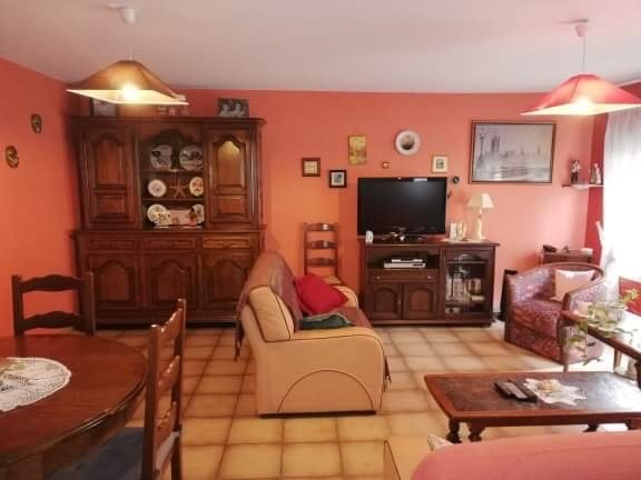 acheter appartement 3 pièces 90 m² villerupt photo 5