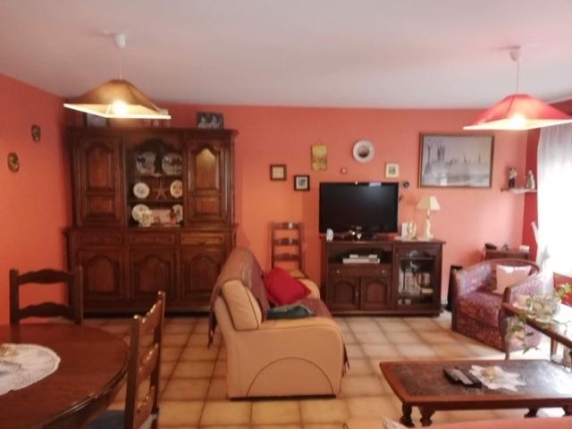 acheter appartement 3 pièces 90 m² villerupt photo 6