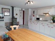 Appartement à vendre F2 à Gérardmer - Réf. 6548438