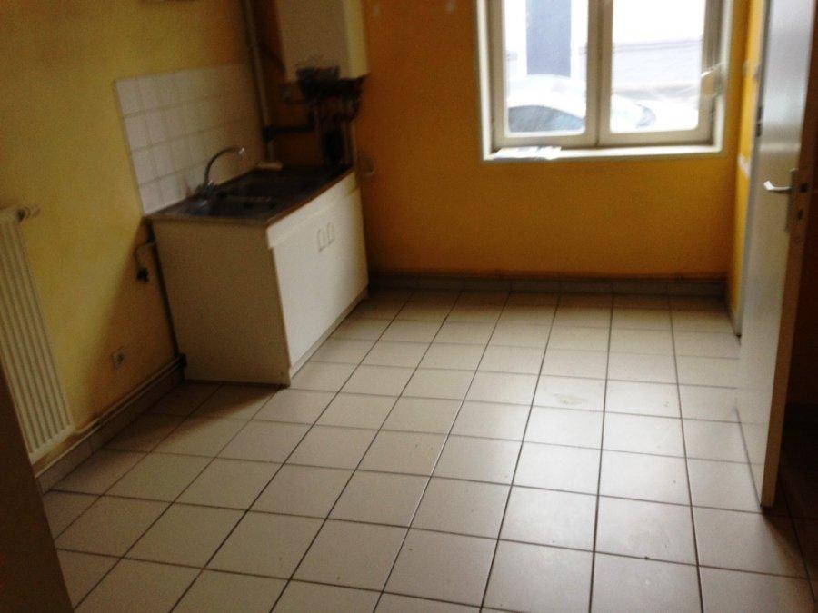 Maison individuelle en vente valenciennes 100 m 90 for Acheter maison valenciennes