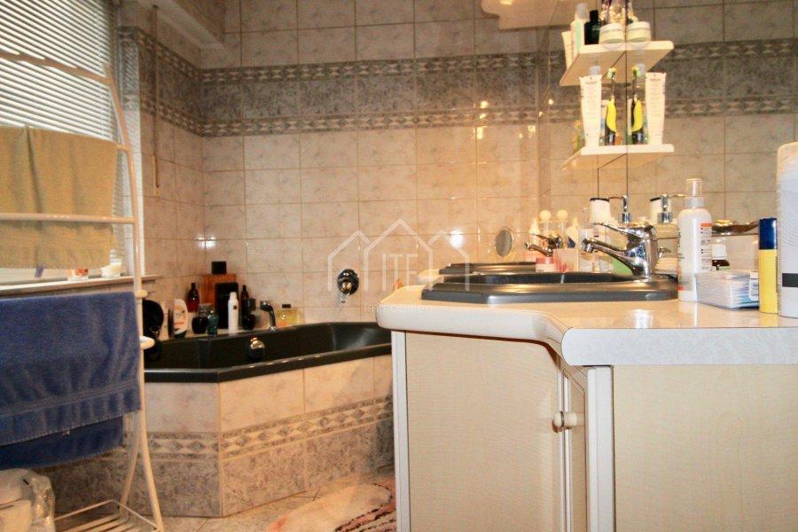 acheter maison 3 chambres 149 m² dudelange photo 6