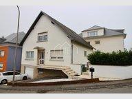 Maison à vendre 3 Chambres à Dudelange - Réf. 6098134