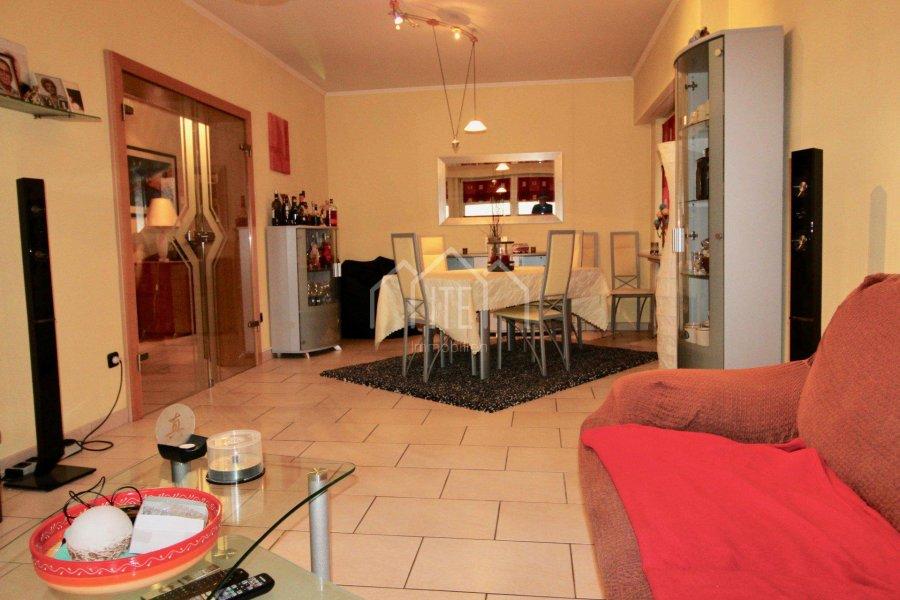 acheter maison 3 chambres 149 m² dudelange photo 3