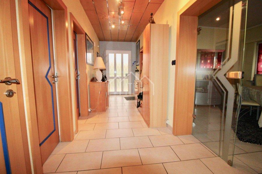acheter maison 3 chambres 149 m² dudelange photo 2