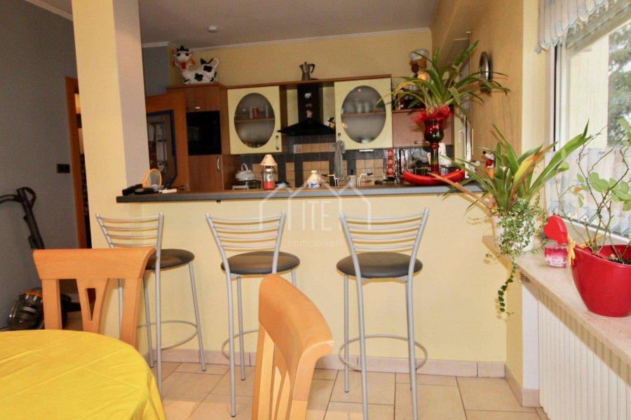 acheter maison 3 chambres 149 m² dudelange photo 4