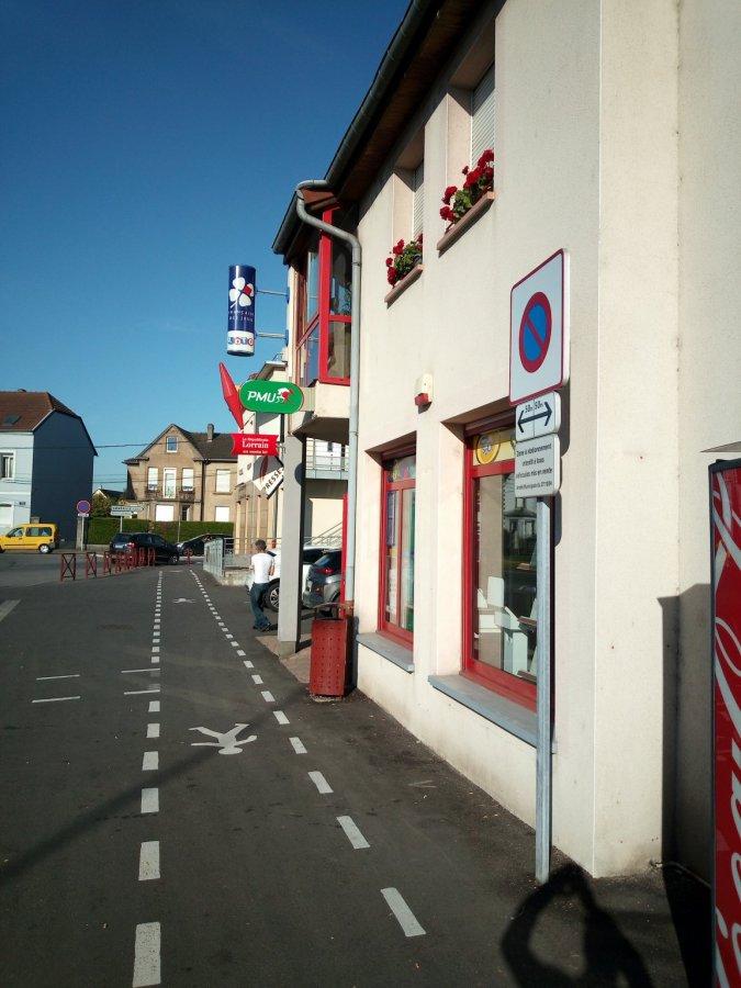 acheter local commercial 0 pièce 60 m² mondelange photo 2