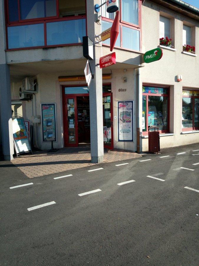 acheter local commercial 0 pièce 60 m² mondelange photo 3