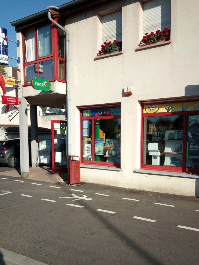 acheter local commercial 0 pièce 60 m² mondelange photo 1