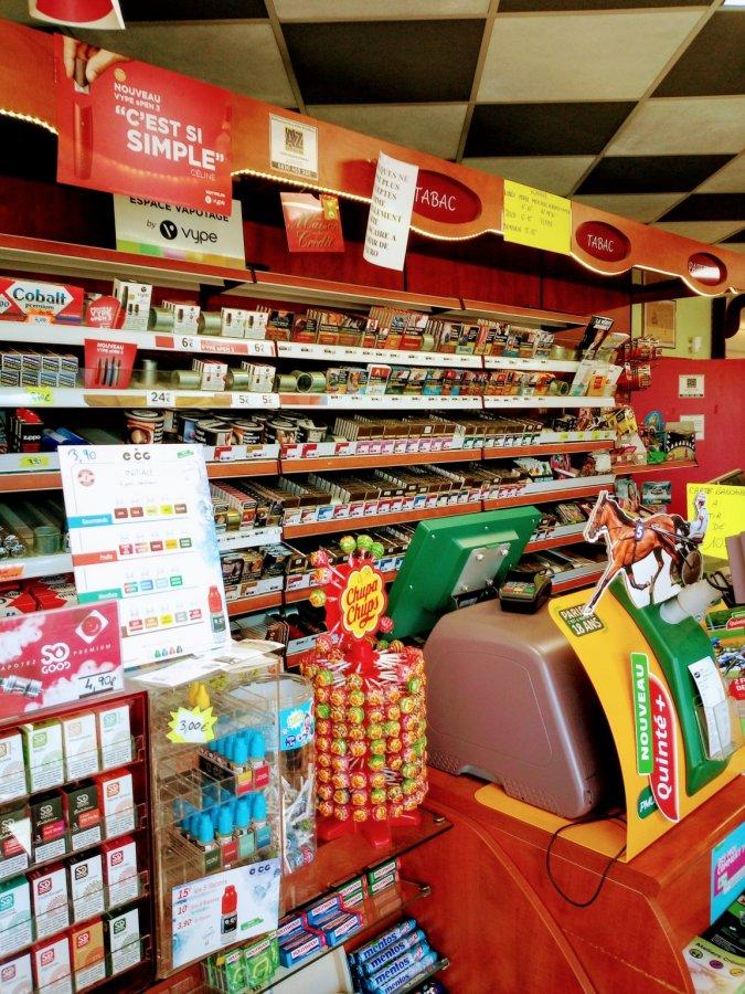 acheter local commercial 0 pièce 60 m² mondelange photo 4