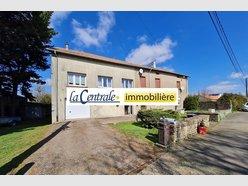 Maison individuelle à vendre F10 à Murville - Réf. 7150806