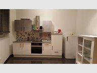 Appartement à vendre F3 à Audun-le-Tiche - Réf. 6696150