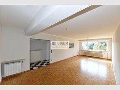 Appartement à louer 2 Chambres à Howald - Réf. 6896854