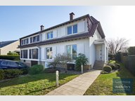 Haus zur Miete 5 Zimmer in Strassen - Ref. 7093462