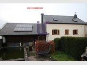 Haus zum Kauf 6 Zimmer in Berbourg - Ref. 6577366