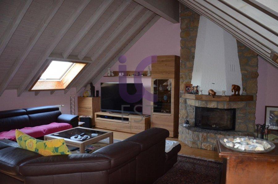 acheter maison 6 chambres 150 m² berbourg photo 2