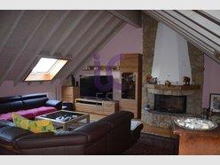 Haus zum Kauf 3 Zimmer in Biwer - Ref. 6577366