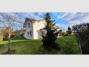 Maison à vendre F8 à Dombasle-sur-Meurthe - Réf. 6646998