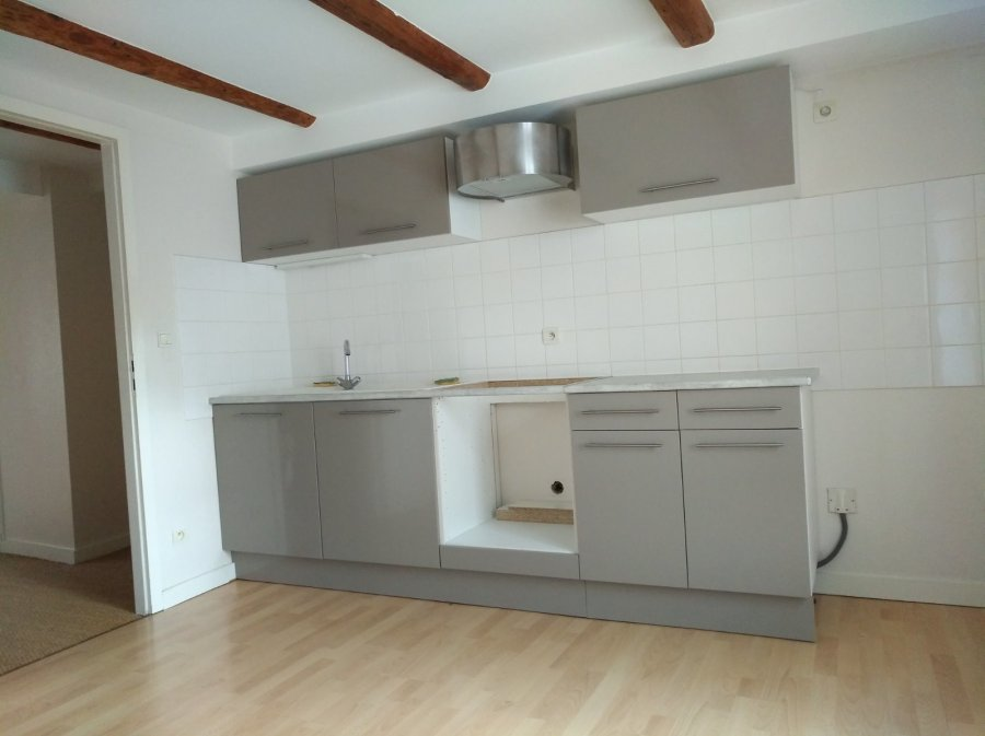 louer appartement 3 pièces 87 m² boulay-moselle photo 4