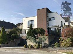 Maison à louer 4 Chambres à Rameldange - Réf. 5606614