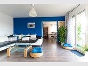 Appartement à vendre F4 à Metz - Réf. 6655190