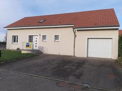 Maison à vendre F7 à Faulquemont - Réf. 7048406