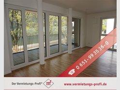 Wohnung zur Miete 1 Zimmer in Trier - Ref. 6724822