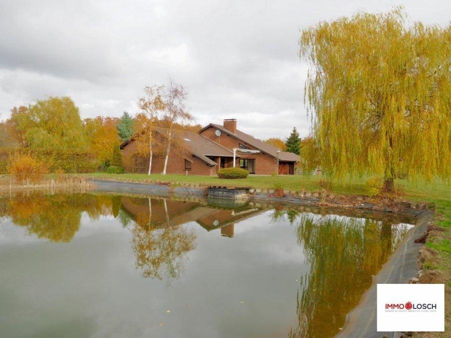 Maison mitoyenne à louer 5 chambres à Kockelscheuer