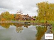 Maison mitoyenne à louer 5 Chambres à Kockelscheuer - Réf. 5893334