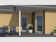 Haus zum Kauf 3 Zimmer in Konz - Ref. 4975830