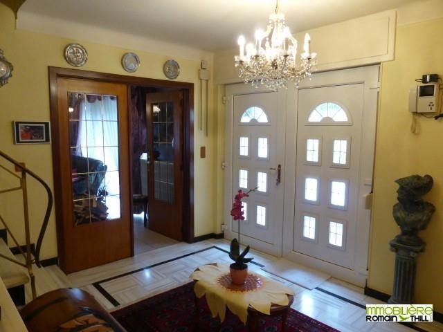 acheter maison individuelle 0 pièce 250 m² messancy photo 5