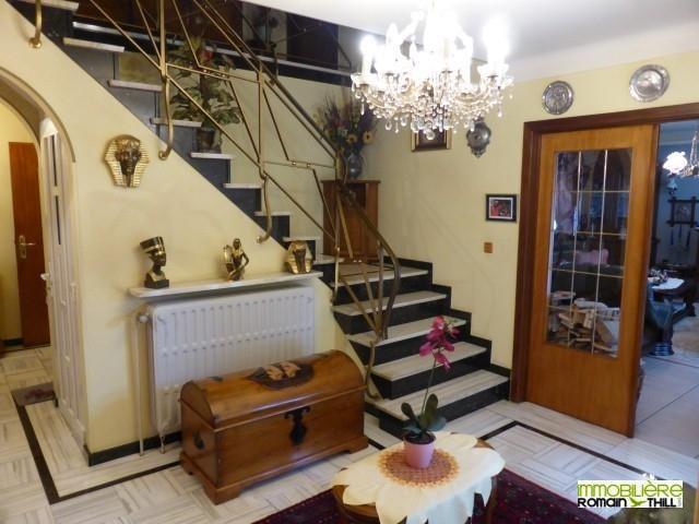 acheter maison individuelle 0 pièce 250 m² messancy photo 6